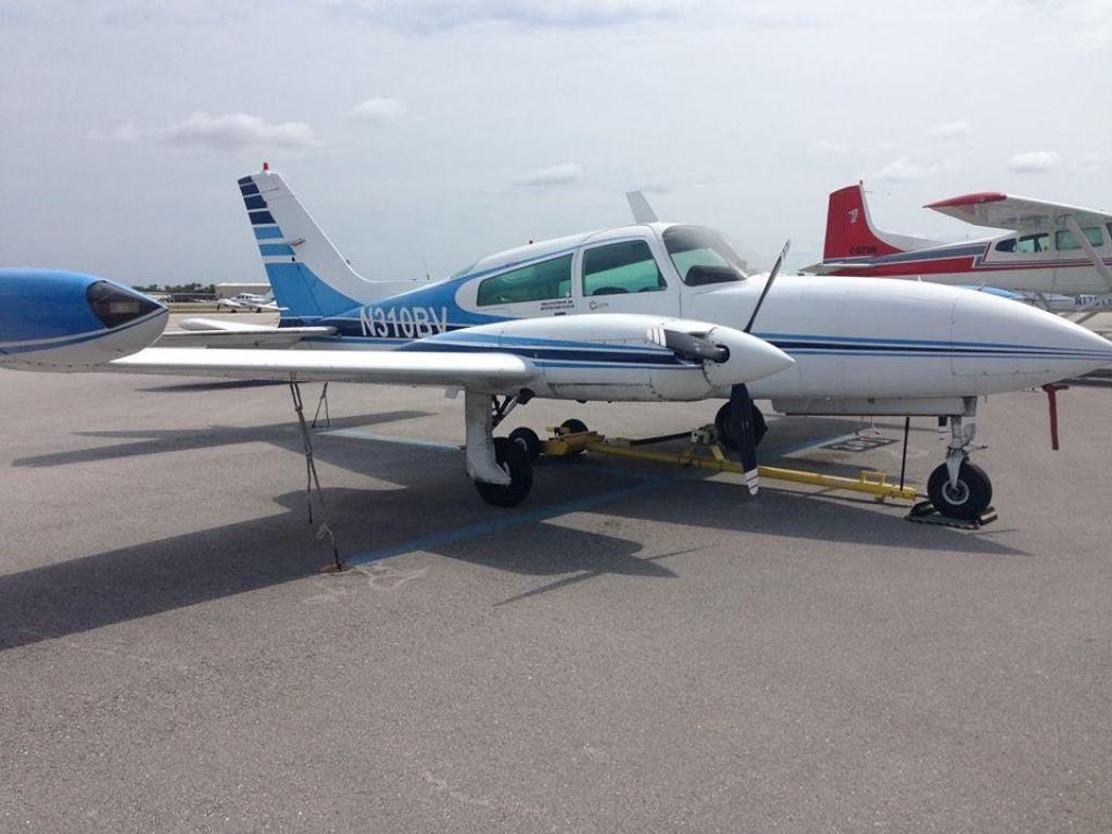 Peterson 260SE SuperStol Waynesville - CessnaTrader